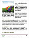 0000080656 Word Templates - Page 4