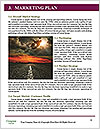 0000080656 Word Templates - Page 8