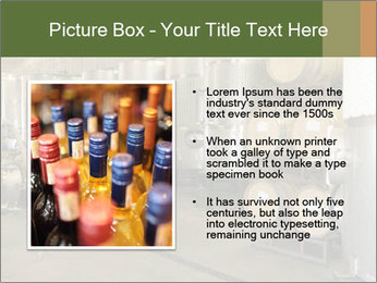 0000080657 PowerPoint Template - Slide 13