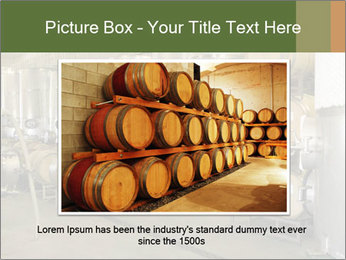 0000080657 PowerPoint Template - Slide 16