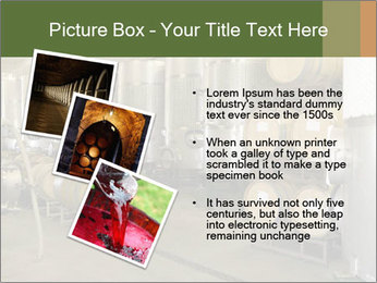 0000080657 PowerPoint Template - Slide 17