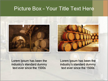0000080657 PowerPoint Template - Slide 18