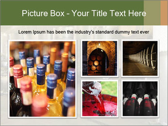 0000080657 PowerPoint Template - Slide 19
