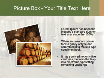 0000080657 PowerPoint Template - Slide 20