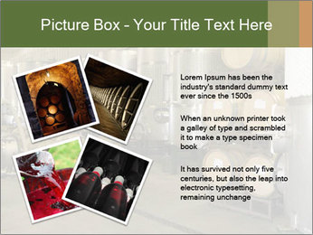 0000080657 PowerPoint Template - Slide 23
