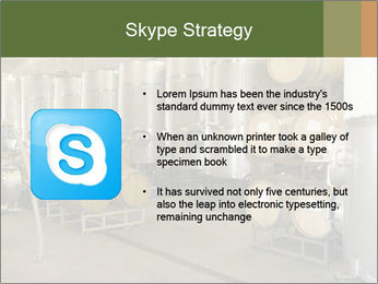 0000080657 PowerPoint Template - Slide 8