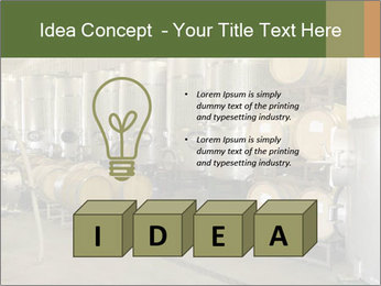 0000080657 PowerPoint Template - Slide 80