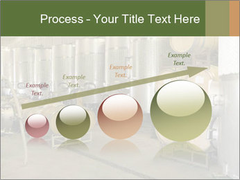 0000080657 PowerPoint Template - Slide 87