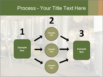 0000080657 PowerPoint Template - Slide 92