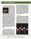 0000080657 Word Templates - Page 3
