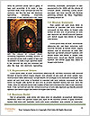 0000080657 Word Templates - Page 4