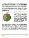 0000080657 Word Templates - Page 7