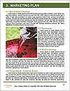 0000080657 Word Templates - Page 8