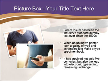 0000080658 PowerPoint Template - Slide 20
