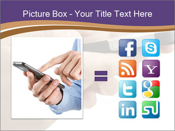 0000080658 PowerPoint Template - Slide 21