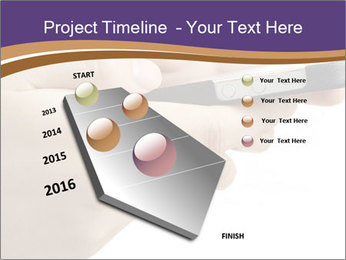 0000080658 PowerPoint Template - Slide 26