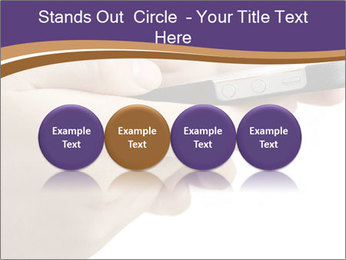 0000080658 PowerPoint Template - Slide 76
