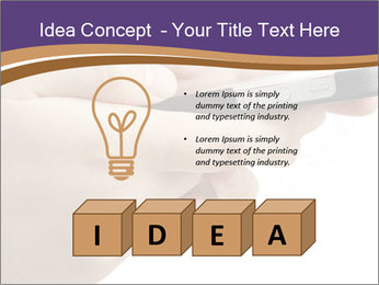 0000080658 PowerPoint Template - Slide 80