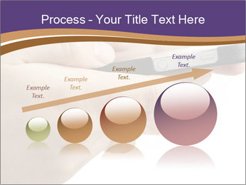 0000080658 PowerPoint Template - Slide 87
