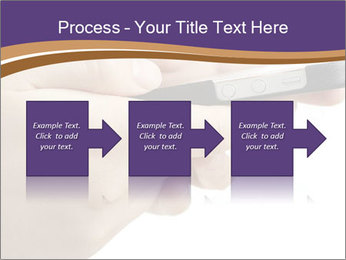 0000080658 PowerPoint Template - Slide 88