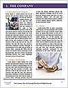 0000080658 Word Templates - Page 3