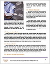 0000080658 Word Templates - Page 4