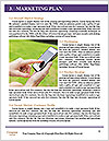 0000080658 Word Templates - Page 8