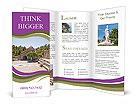 0000080659 Brochure Templates