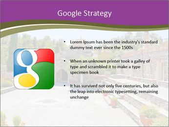 0000080659 PowerPoint Templates - Slide 10