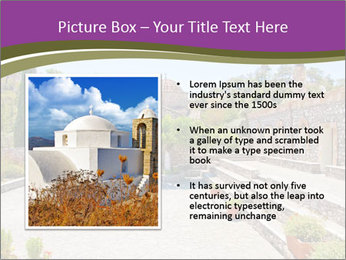 0000080659 PowerPoint Templates - Slide 13