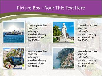 0000080659 PowerPoint Templates - Slide 14