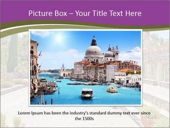 0000080659 PowerPoint Templates - Slide 15
