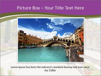 0000080659 PowerPoint Templates - Slide 16