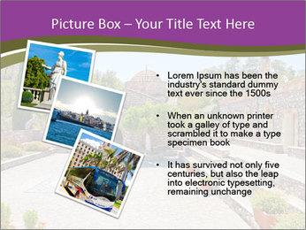 0000080659 PowerPoint Templates - Slide 17