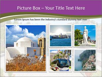 0000080659 PowerPoint Templates - Slide 19