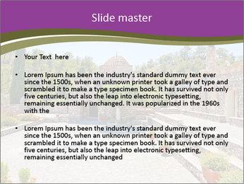 0000080659 PowerPoint Templates - Slide 2