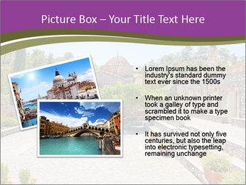 0000080659 PowerPoint Templates - Slide 20