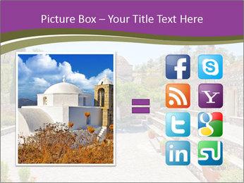 0000080659 PowerPoint Templates - Slide 21