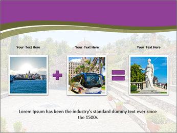 0000080659 PowerPoint Templates - Slide 22