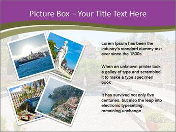 0000080659 PowerPoint Templates - Slide 23