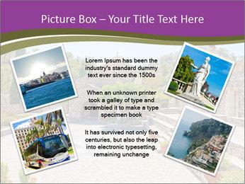 0000080659 PowerPoint Templates - Slide 24