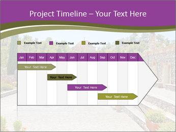 0000080659 PowerPoint Templates - Slide 25
