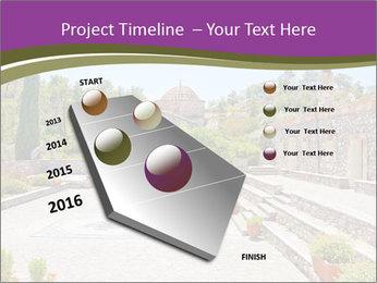 0000080659 PowerPoint Templates - Slide 26