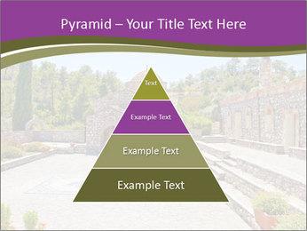 0000080659 PowerPoint Templates - Slide 30