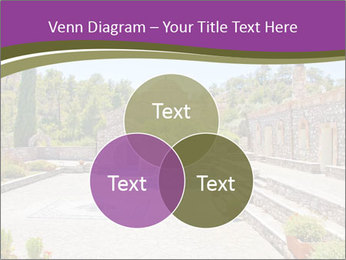 0000080659 PowerPoint Templates - Slide 33