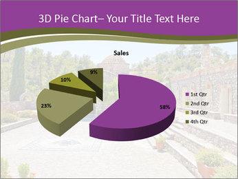 0000080659 PowerPoint Templates - Slide 35