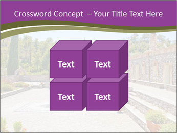 0000080659 PowerPoint Templates - Slide 39