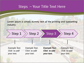 0000080659 PowerPoint Templates - Slide 4