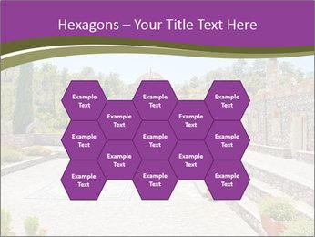 0000080659 PowerPoint Templates - Slide 44