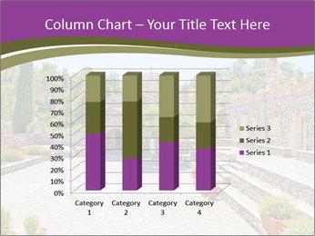 0000080659 PowerPoint Templates - Slide 50